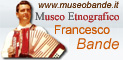Banner Museo Bande 60x123